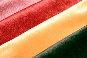 Обивочная ткань Boston FR (ширина=140 см) - RidexDecoracja (Польша)