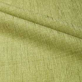 Обивочная ткань CHICK (ширина=138 см) - RidexDecoracja (Польша)
