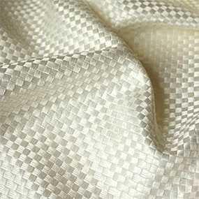 Обивочная ткань Coco (ширина=140 см) - RidexDecoracja (Польша)