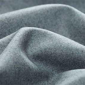 Обивочная ткань Cosy (ширина=140 см) - RidexDecoracja (Польша)