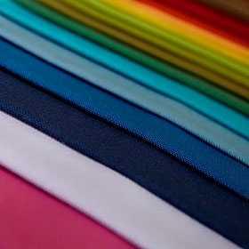 Обивочная ткань Cottonino (ширина=280 см) - RidexDecoracja (Польша)