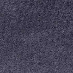 Обивочная ткань Dream (ширина=140 см) - RidexDecoracja (Польша)