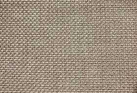 Обивочная ткань Gordon (ширина=140 см) - RidexDecoracja (Польша)