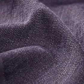 Обивочная ткань Heban (ширина=140 см) - RidexDecoracja (Польша)