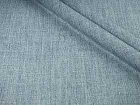 Обивочная ткань LUGANO (ширина=140 см) - RidexDecoracja (Польша)