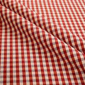 Обивочная ткань OLYMPIA EPPING (высота=300 см) - RidexDecoracja (Польша)