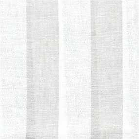 Гардинная ткань LINUM AVARO (ширина=300 см) - RidexDecoracja (Польша)
