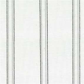 Гардинная ткань LINUM BELITA (ширина=300 см) - RidexDecoracja (Польша)