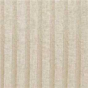 Гардинная ткань LINUM CALESTO (ширина=300 см) - RidexDecoracja (Польша)