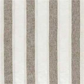 Гардинная ткань LINUM DOPPIO (ширина=300 см) - RidexDecoracja (Польша)