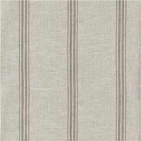 Гардинная ткань LINUM ESPRIT (ширина=300 см) - RidexDecoracja (Польша)