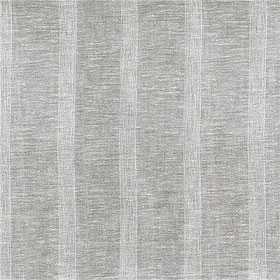 Гардинная ткань LINUM RIALTO (ширина=300 см) - RidexDecoracja (Польша)