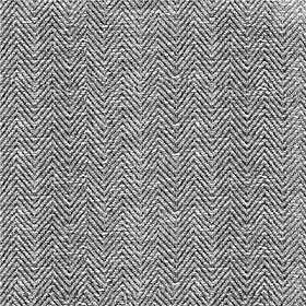 Гардинная ткань LINUM TORI (ширина=300 см) - RidexDecoracja (Польша)