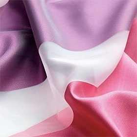 Гардинная ткань Miko (высота=300 см) - RidexDecoracja (Польша)
