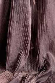 Гардинная ткань Tina (высота=300 см) - RidexDecoracja (Польша)