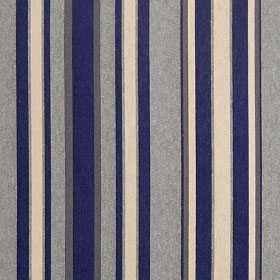 Портьерная ткань OLYMPIA COVENT (высота=300 см) - RidexDecoracja (Польша)