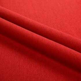 Портьерная ткань OLYMPIA HYDE (высота=300 см) - RidexDecoracja (Польша)