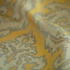 Портьерная ткань Provance (ширина=140 см) - RidexDecoracja (Польша)