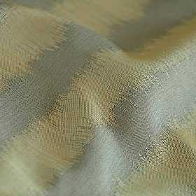 Портьерная ткань Provance Stripe (ширина=140 см) - RidexDecoracja (Польша)