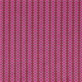 Портьерная ткань ROMANCE CHORUS (ширина=138 см) - RidexDecoracja (Польша)