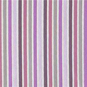 Портьерная ткань ROMANCE MIRO (ширина=146 см) - RidexDecoracja (Польша)