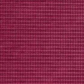 Портьерная ткань ROMANCE DOT (ширина=140 см) - RidexDecoracja (Польша)