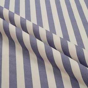 Портьерная ткань SCANDY ARENDAL (высота=280 см) - RidexDecoracja (Польша)