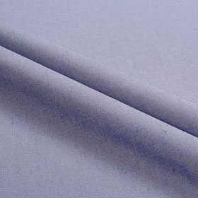 Портьерная ткань SCANDY UPSALA (высота=280 см) - RidexDecoracja (Польша)