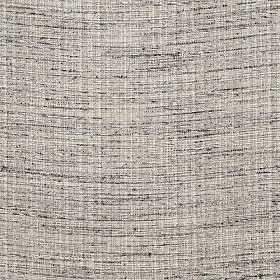 Портьерная ткань SYMPHONY (ширина=140 см) - RidexDecoracja (Польша)