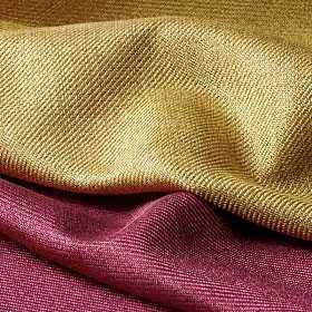 Портьерная ткань Ultra (ширина=139 см) - RidexDecoracja (Польша)