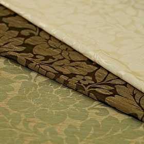 Портьерная ткань Venezia Lido (ширина=147 см) - RidexDecoracja (Польша)