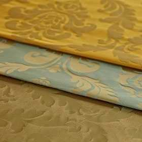 Портьерная ткань Venezia Murano (ширина=147 см) - RidexDecoracja (Польша)