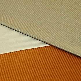 Портьерная ткань Venezia Piazza (ширина=147 см) - RidexDecoracja (Польша)