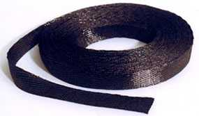 Лента углеродная ЛТ-1-22 - Светлогорскхимволокно