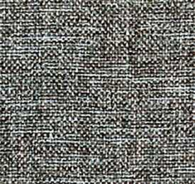 Ткань мебельная артикул № 21-275-142 - Светлогорскхимволокно