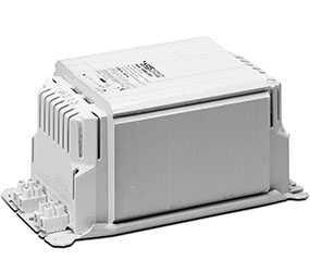 Дроссель электромагнитный для ламп днат/дри (Ballast Magnetic MH/HS 70W/150W/250W)