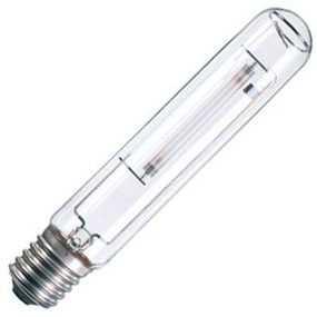 Лампа промышленная натриевая ДНАТ 150W E40 T46 1.80A (Industrial sodium lamp 150W E40 T46)