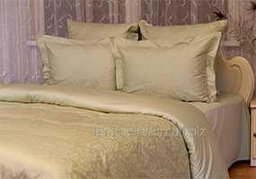 Комплект белья постельного Элит Плюс 15 - Лангхайнрих Конфекцион Бел