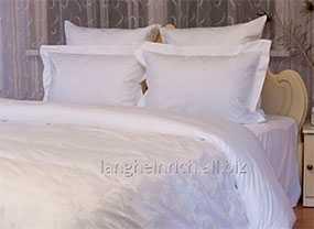 Комплект белья постельного Элит Плюс 14 - Лангхайнрих Конфекцион Бел