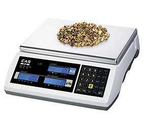 Весы счетные CAS EC-30 - CAS