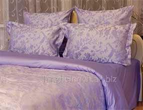 Комплект белья постельного Элит Плюс 6 - Лангхайнрих Конфекцион Бел