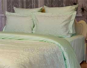 Комплект белья постельного Элит Плюс 12 - Лангхайнрих Конфекцион Бел