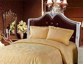 Белье постельное, модель Французские узоры 258KL-10(025) - Лангхайнрих Конфекцион Бел