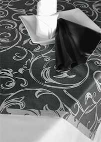 Набор столового белья SWdetail - Лангхайнрих Конфекцион Бел