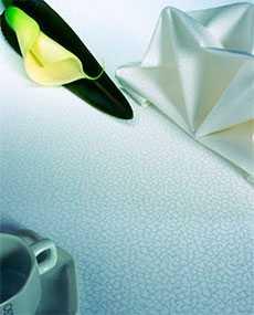 Бельё столовое Классик Рояль (Артикул 205) - Лангхайнрих Конфекцион Бел