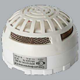Интеллектуальный комбинированный пожарный извещатель ИП 212/101-4-A1R (Серия 'Профи') - SYSTEM SENSOR