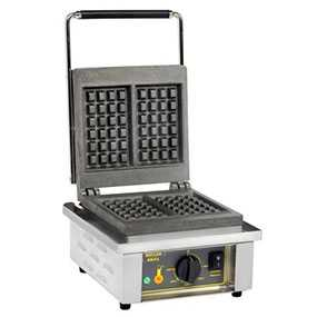 Вафельница ROLLER GRILL GES40 - Roller Grill