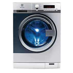 Машина стиральная ELECTROLUX WE170V (сливной клапан) - Electrolux