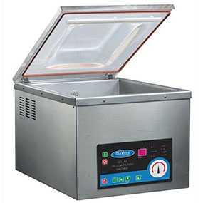 Аппарат вакуумной упаковки Indokor IVP-350MS - Indokor
