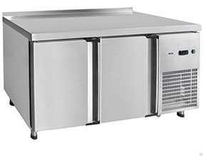 Стол холодильный СХС-60-01 - Чувашторгтехника